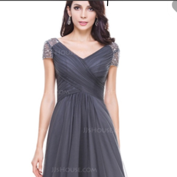 47c19ab4957e Mother of the Bride dress